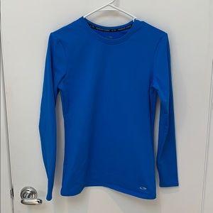 C9 Champion Power Core Fleece lined shirt